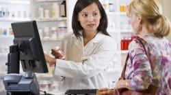 BLOGUE Au-delà de son coût, le travail du pharmacien a de la