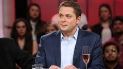 BLOGUE Michel Gauthier, du Bloc au Parti