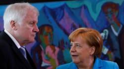 Sui migranti si spacca il Governo tedesco. Seehofer vuole lasciare, rottura con