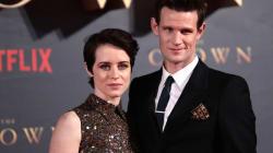 Claire Foy, la reine de «The Crown», n'a pas reçu le complément de salaire qui devait la mettre à égalité avec son collègue l...