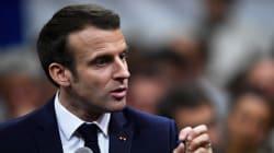 Des ophtalmologistes de renom ont demandé à Macron un moratoire sur le