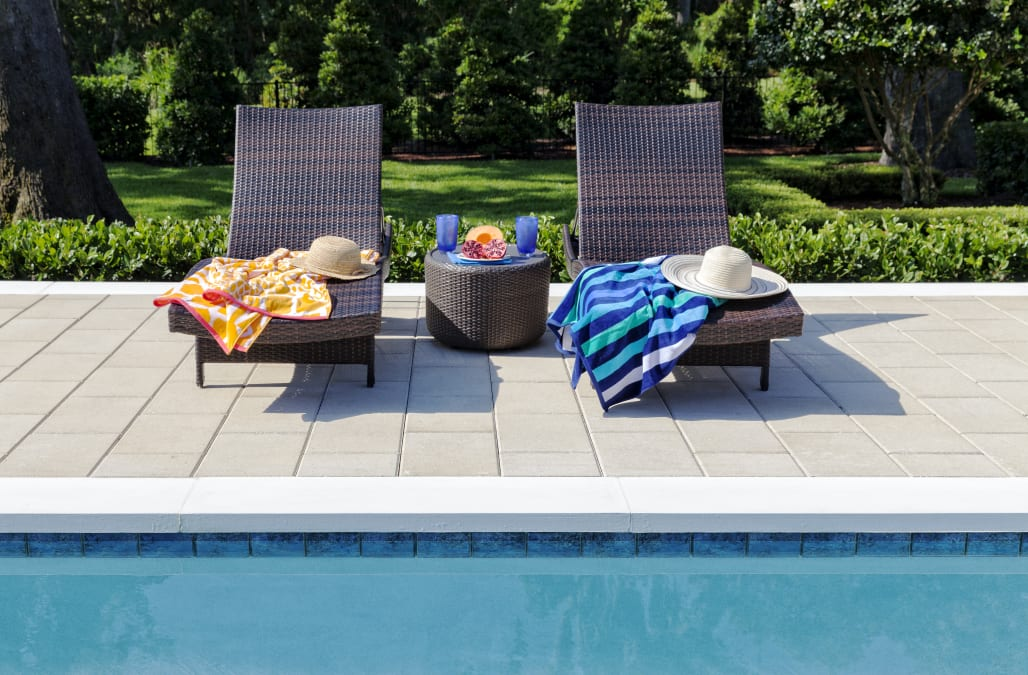 With Grilling Season Around The Corner You Might Be Planning To Host A Few Barbecues Having Seating For Your Family And Friends That Is Comfortable