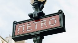 Propos antisémites de gilets jaunes dans le métro: la dame âgée impliquée raconte la