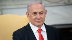 L'ingordigia di Netanyahu avvicina alleanze impensabili in Medio Oriente (di U. De