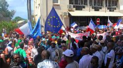 La législative partielle sera bien organisée à Mayotte, les barrages devraient être
