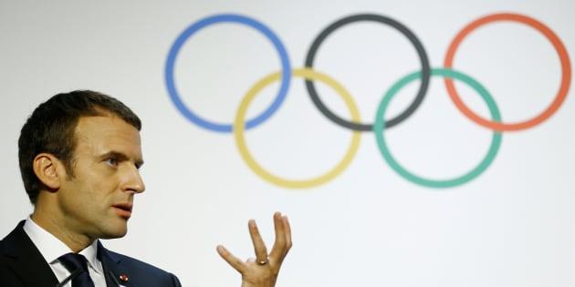 Olimpiadi: Cio, a LA 1,7 miliardi