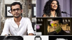 8 Acclaimed Bollywood Directors Of 2016 Reveal Their Favourite Film Of The