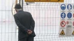 Voleva vedere il cantiere della Pedemontana, a Treviso anziano sparisce dalla casa di