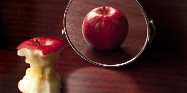 Quando vamos falar sobre comida saudável sem terrorismo nutricional?