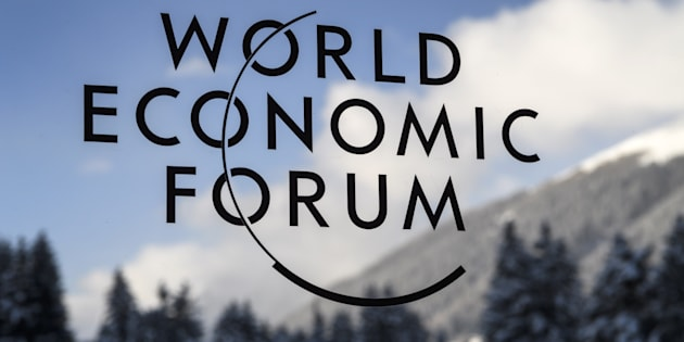 Trump, Brexit, primaire de la gauche... Non, la mondialisation incarnée par Davos n'est pas le vrai coupable de la désindustrialisation