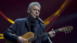 Chico Buarque, Anitta e Pabllo Vittar representam o Brasil no Grammy Latino