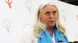 Québec solidaire présente son plan pour mieux intégrer la diversité