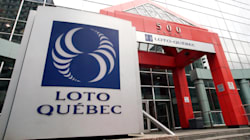 Québec ne peut bloquer l'accès aux sites privés de jeu en ligne, conclut la