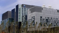 Déménagement du CHUM: il faut éviter l'urgence de l'Hôpital