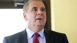 Anjou: le maire Luis Miranda aurait orchestré l'intimidation d'une