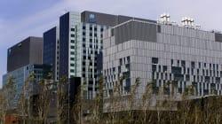 Québec devra débourser plus de 230 M$ pour régler des litiges concernant le CHUM et le