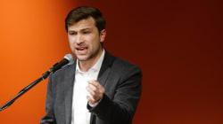 Québec solidaire accuse le PLQ de détourner des fonds dédiés aux