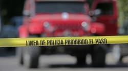 En Jalisco, secuestran a funcionario de Derechos