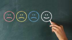 3 passos indispensáveis para aumentar SEU controle sobre as próprias