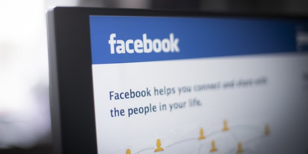 Facebook is launching a library of political ads targeted at Canadian voters that will be viewable and searchable online for up to seven years.