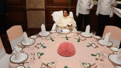 Why Mayawati Is Losing The Conversation In Uttar