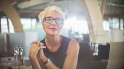 Important New Online Tools To Help Women Manage