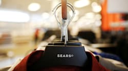 Sears Liquidation Sales To Start, But Extended Warranties Are