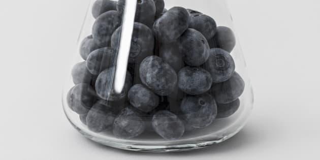 Les personnes qui mangent des produits bio ont moins de risque d'avoir un cancer. Mais le lien de cause à effet n'est pas encore prouvé.