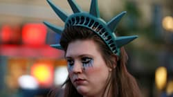 Les élections américaines ou la