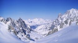 Ambientalismo e alpinismo, la montagna chance per il