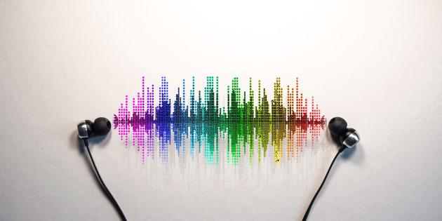 3 raisons pour lesquelles la musique a besoin d'une Maison Commune.