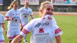 Muore a 19 anni Verena Erlacher, talento del calcio femminile. Ignote le
