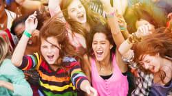 Bientôt l'Électro Parade 100 % montréalaise dans le cadre du festival