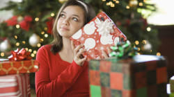 Gift Ideas For Teens That They Might Actually Think Are