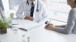 研究と臨床の両輪で関節リウマチに取り組む医師