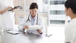 L'Université médicale de Tokyo aurait manipulé les notes de ses