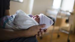 BLOG - Il est temps de lever l'anonymat de l'accouchement sous