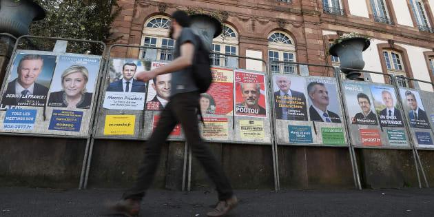 Malgré les affaires, les candidats à la présidentielle manquent (globalement) d'ambition pour réformer la justice.