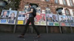 BLOG - Malgré les affaires, les candidats manquent (globalement) d'ambition pour réformer la