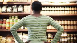 Conheça o aplicativo do INCA que te diz se sua alimentação é saudável (ou