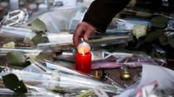 Attentat de Strasbourg: une nouvelle victime
