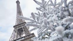 Parigi, 3 libri per scoprirla come moderni