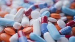 BLOGUE Les médicaments pour bâtir un Canada