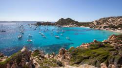 La Sardegna secondo gli