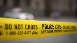 Hijab-Cutting Incident Didn't Happen: Toronto
