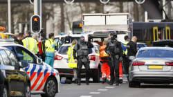 Au moins trois morts après une fusillade dans une ville des