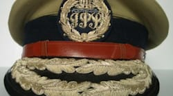 Despite Decline In Transfer Rate By 37%, UP's IPS Officers Transferred At Four Times The Indian
