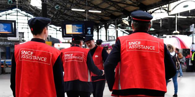 Grève SNCF: les prévisions de trafic du lundi 28 mai pour les TGV, TER et Transiliens.
