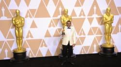 El Oscar 2019 ya tiene fecha de