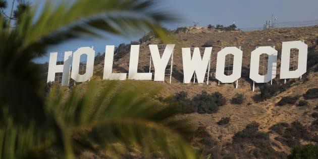 La justice de Los Angeles crée une cellule spéciale pour traiter les scandales sexuels à Hollywood